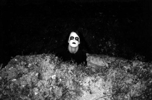 Satyricon - Satyr 1993