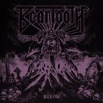 Beartooth - Below Cover