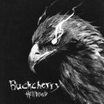 Buckcherry - Hellbound Cover