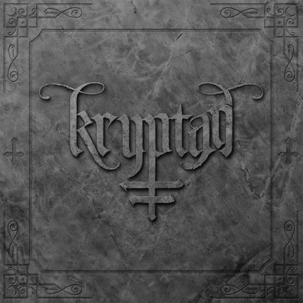 Kryptan - Kryptan