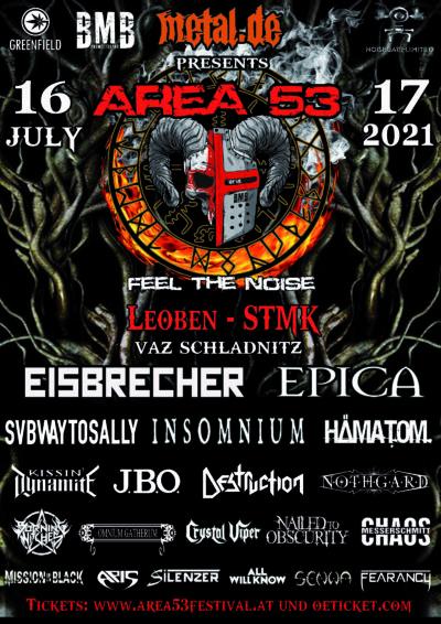 area 53 festival 2021