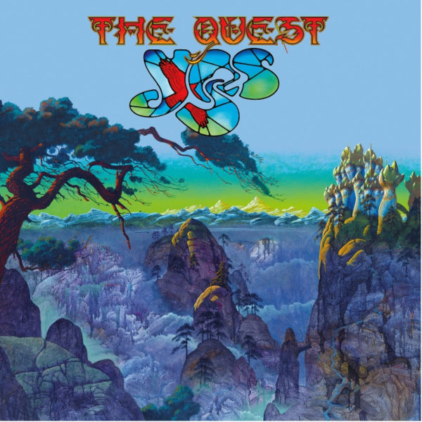 Yes-The-Quest-Cover-600x600.jpg