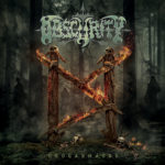Obscurity - Skogarmaors Cover