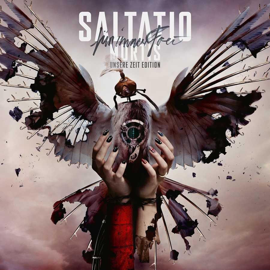 Saltatio-Mortis-Für-Immer-Frei-Cover