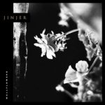 Jinjer - Wallflowers Cover