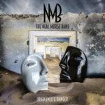 NMB - Innocence & Danger Cover
