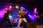 Konzertfoto von Trance - Headbangers Open Air 2021