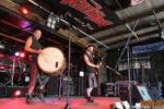 Konzertfotos von Impressionen - Hörnerfest 2021