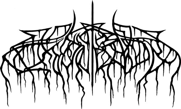 Wolves In The Throne Room Bandlogo 2021