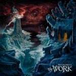 Rivers Of Nihil - The Work Cover