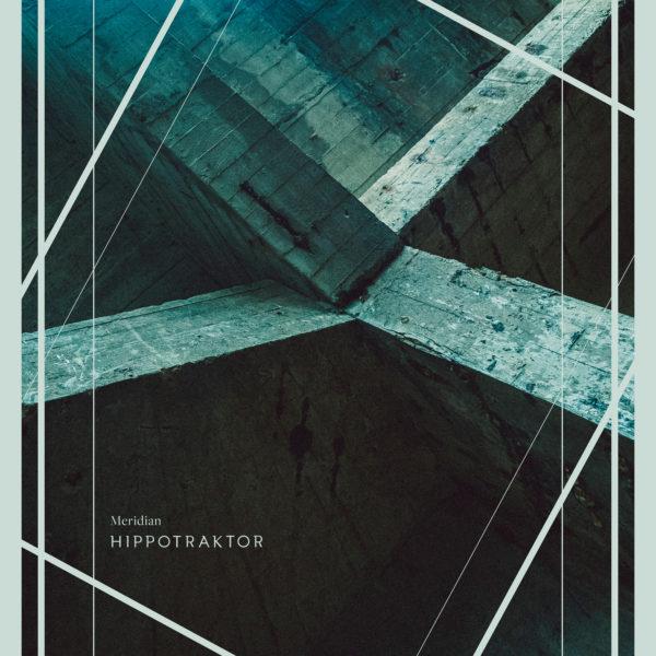 Hippotraktor - Meridian