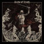 Evoke - Seeds of Death Cover