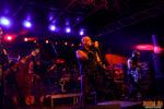 Konzertfoto von Tanzwut - Rock For Anumal Rights 2021