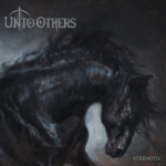 Unto Others - Strength Cover