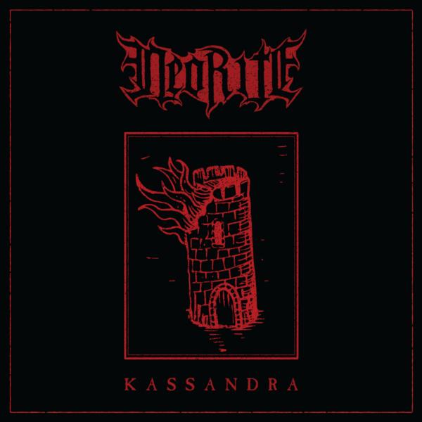 Neorite - Kassandra