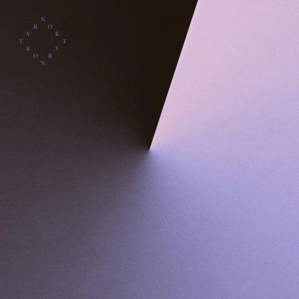 Bild Der Weg einer Freiheit - Noktvrn Cover