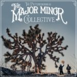 The Picturebooks - And The Major Minor Collective Cover