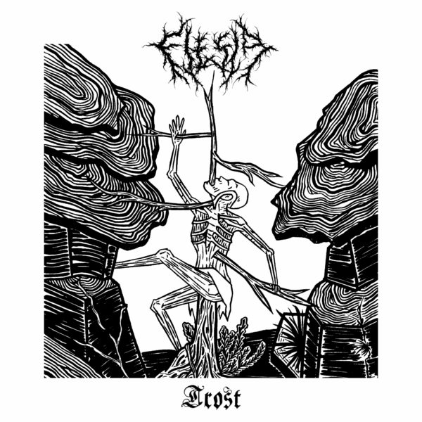 Flesia - Trost