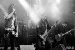 Konzertfoto von Hallig - Folter Records 30 Years Anniversary Festival 2021