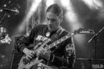 Konzertfoto von Hexenizer - Folter Records 30 Years Anniversary Festival 2021