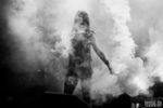 Konzertfoto von Illum Adora - Folter Records 30 Years Anniversary Festival 2021