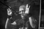 Konzertfoto von Sarmoung Ensemble - Folter Records 30 Years Anniversary Festival 2021