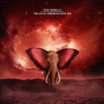 Tom Morello - The Atlas Underground Fire Cover