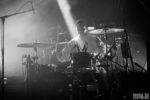 Konzertfoto von Space Of Variations - Humanity's Last Breath Tour 2021