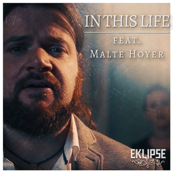 Eklipse - In This Life