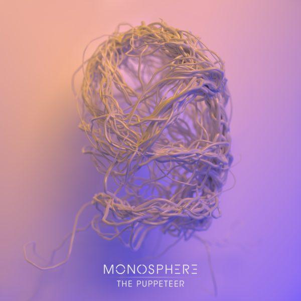 Monosphere - The Puppeteer